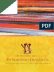 PatImaDiv ORegistroPatrimonioImaterial 1Edicao m