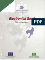 Manual electronica 2 IEFP.pdf