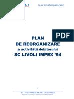 livoli.pdf