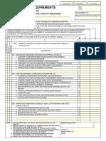 Optionrama Binaire Optie Platform Review