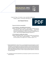 pedrosa_2000_dama.pdf