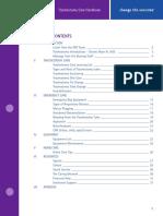 Tracheotomy Manual