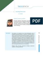 Dialnet-BrandingEmocional-5113287.pdf