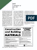Second International Colloquium on Bluff Body Aerodynamics and Applications (BBAA2) Melbourne, Australia, 7–10 December 1992 19