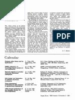 Proceedings of International Symposium on Offshore Engineering — Volume 8 F. L. L. B. Carneiro Pentech Press, September 1992, 6