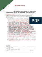 Divisao Trabalho de Consitucional (1)
