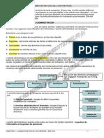 administration-entreprise.pdf