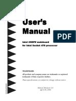 mu-4pda3I&J V30 (PCB V3[1].x)