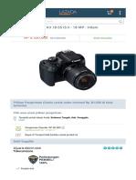 tmp_1722-canon-eos-1300d-kit-18-55-is-ii-18-mp-hitam-8255159.html-54215786