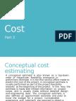 cost 3
