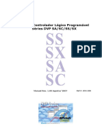 MANUAL DVP - PORTUGUES.pdf
