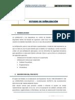 EST. SEÑALIZACION FINAL.doc