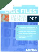 EmergencyCases.pdf
