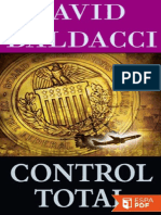 Control Total
