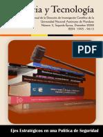 Artículo Visibilidad y Tx Comunicativo.pdf