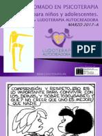 PLAN Diplomado Ludoterapia 2017 A