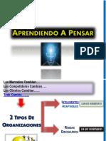 Aprendiendo A Pensar1.pdf