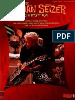 Guitar-Tab-Songbook-Brian-Setzer-Best-Of.pdf