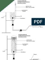 Esquema Del Biorreactor