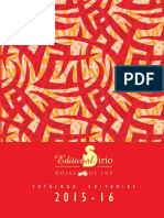 Catalogo Sirio.pdf