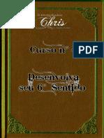 curso_tht_Curso_4_-_As_palavras_de_poder.pdf