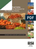 BIP 2127-2007.pdf