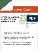 Palliative Care (1)