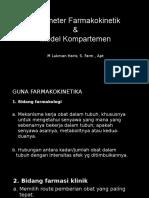 Parameter farmakokinetik.pptx