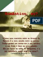 Romantico Eu