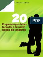 20PerguntasQueDebesFormularATuNovia-YvanBalabarca.pdf