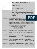 20150726M31 One Nation Under God - P4 - Psalm 33;1-22.pdf