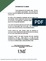 Artigo 26.pdf