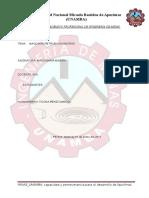 MONOGRAFIA-DE-MAQUINARIA-MINERA-11.docx