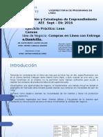 LeanCanvasEq21V2.pptx