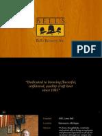 bells brewery report  1   1