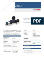 Injection_Valve_EV_14_Datasheet_51_en_2775993867pdf.pdf