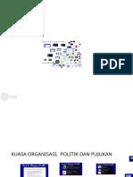Prezi Kuasa Politik Dan Pujukan PDF