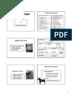 Anestesiología equidos.pdf