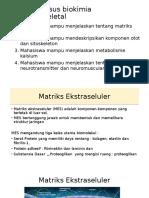 BIOKIMIA MUSKULOSKELETAL.pptx