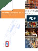 12 16 2014 chinatown proposal team 3