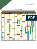 Calendario Competicoes Diagrama 1617 20160831