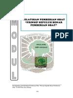 lampiran-11-modul-pelatihan-pemberian-obat.pdf
