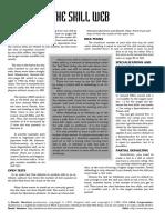 skillweb.pdf