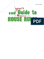 The Player's Guide to Shadowrun House Rules.pdf