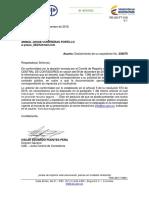 89848.533094-Notificaciones Desistimientos Comite 97 Parte244