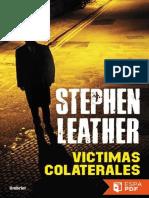 Victimas colaterales -