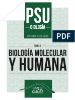 Biología Libro 03 2016 Piloto