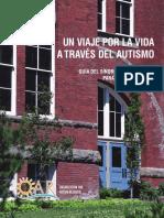 SAsperger Educators Guide_FINAL.pdf