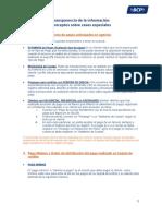 Transparencia_conceptos_casos_especiales.pdf