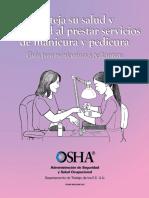 osha3560.pdf